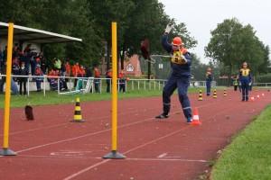 Bundeswettbewerb_1