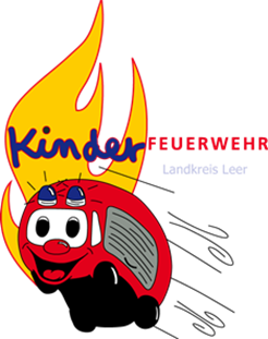 Logo_Kinde_1