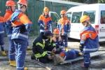 Foto PKW und Erste Hilfe2